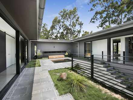 House - 19 Lilly Pilly Road...