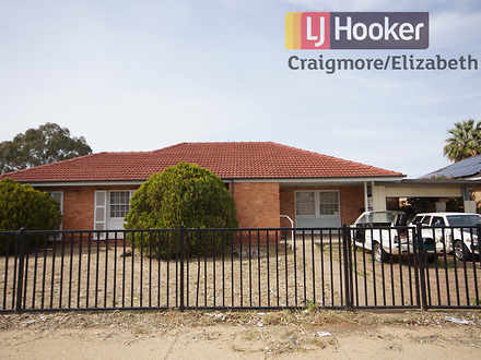 House - 230 Peachey Road, S...