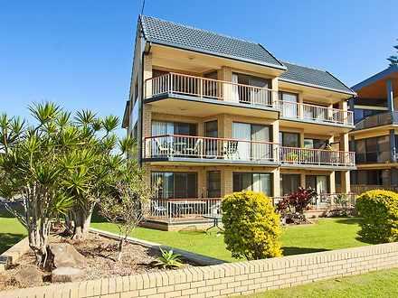 Apartment - 5/270 Marine Pa...
