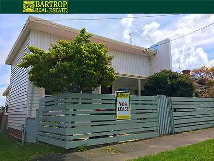 House - 319 Armstrong Nth S...
