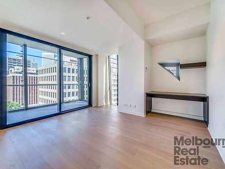 923/199 William Street, Melbourne 3000, VIC Apartment Photo
