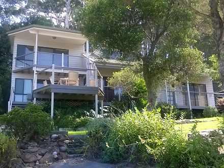 House - 66 Broadridge Stree...