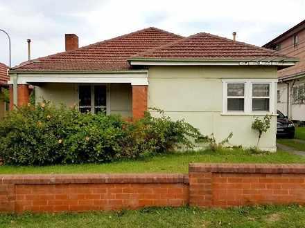 House - 4  Dunmore Street, ...