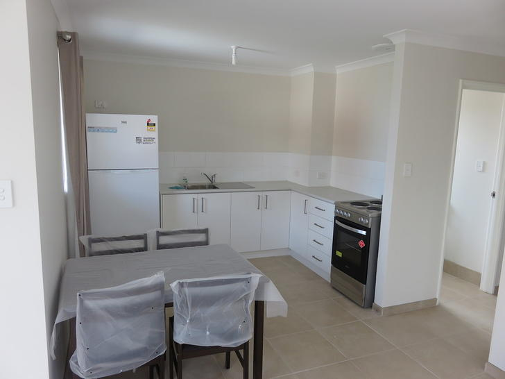 Unit - 1/225 Manning Road (...
