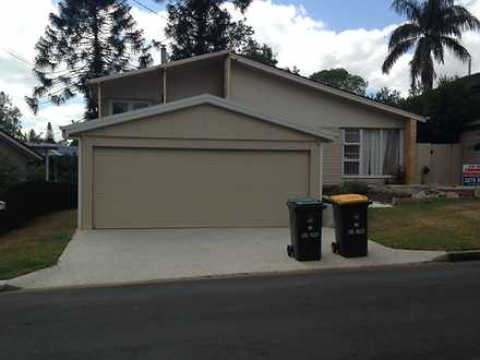 House - Jindalee 4074, QLD