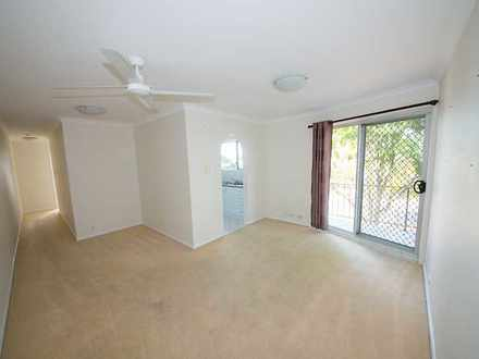 Apartment - 4/26 Sixth Aven...