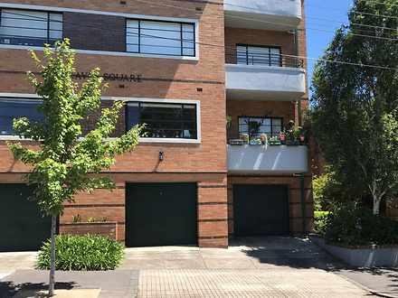 Apartment - 13/84 Grey Stre...