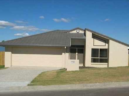 House - .8 Rhiannon Drive, ...