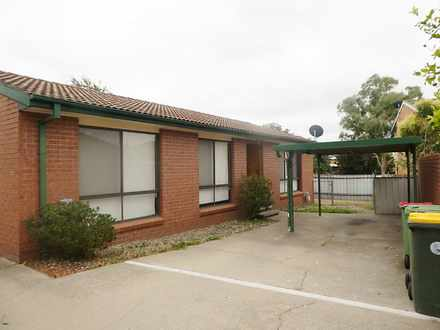 Townhouse - 2/55 Cooma Stre...