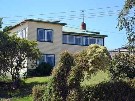 House - 17 The Boulevard, H...