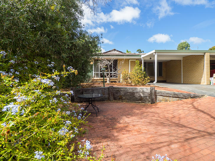House - 5A Langdale Road, W...