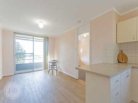 Apartment - 13/68 Mcmaster ...