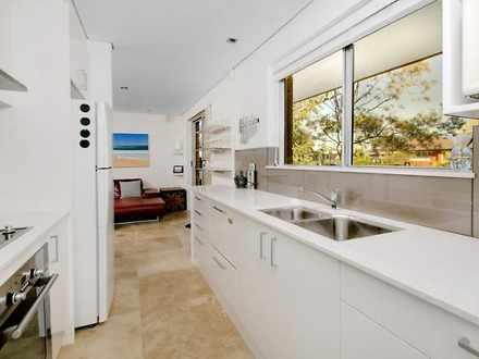 Apartment - 28/11-21 Devitt...