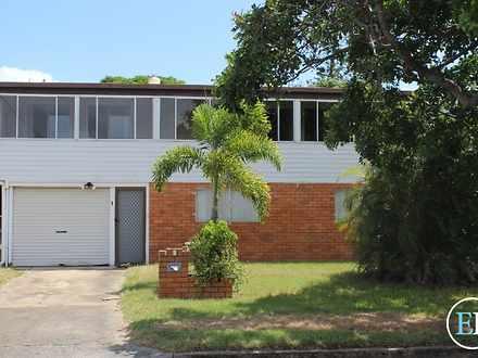 House - 1 Weir Street, East...