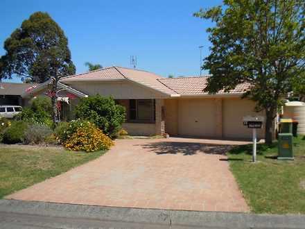 House - 19 Nambucca Crescen...