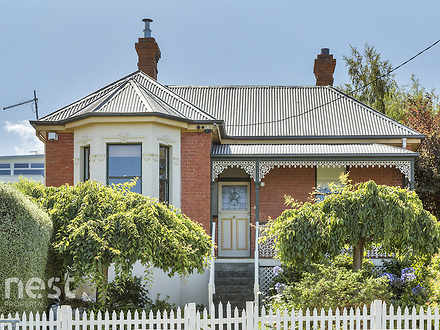 House - 41 Cavell Street, W...