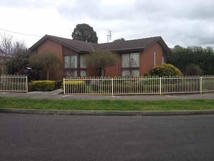 House - 1 Gunner Street, Ca...