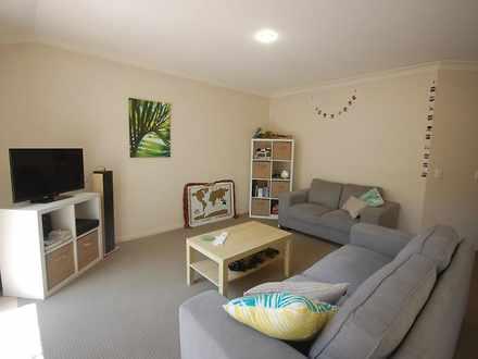 Apartment - 72/1230 Creek R...