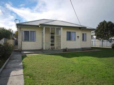 House - 8 Murrell Avenue, P...
