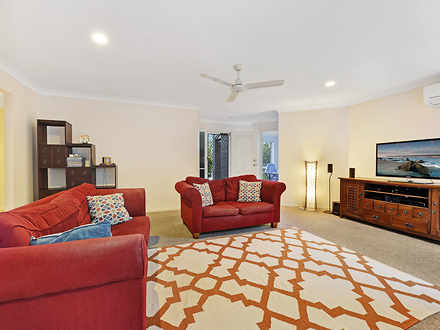 House - 40 Minnelli Place, ...