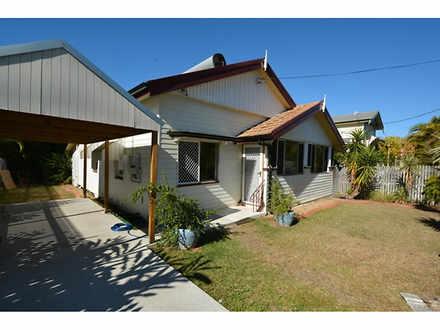 House - 185 Quarry Street, ...