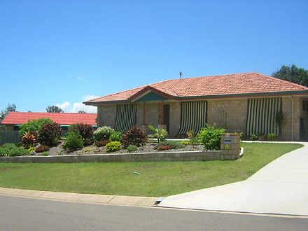 House - Pialba 4655, QLD