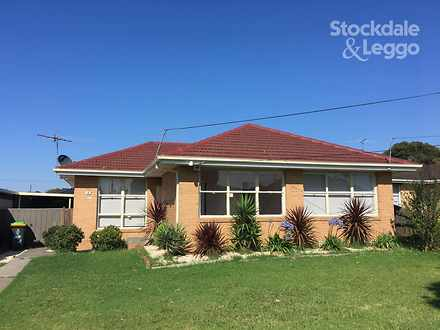 House - 5 Cropley Crescent,...