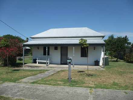 House - 83 Broome Crescent,...