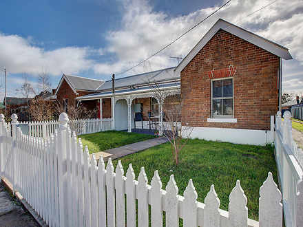 Townhouse - 98 Gladstone St...