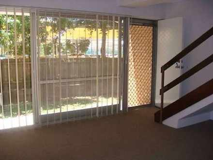 Townhouse - 5/636 Oxley Roa...