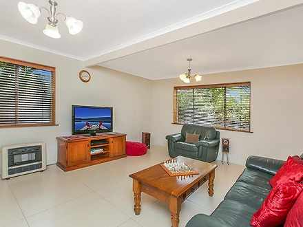 House - Wishart 4122, QLD