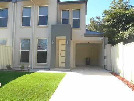 House - 47 Harbrow Grove, S...