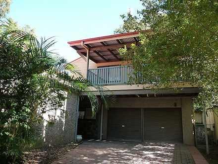 House - 3 Lagoda Drive, Mou...