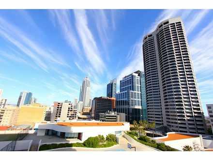 Hay Street, Perth 6000, WA Unit Photo