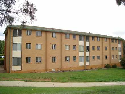 Apartment - 58/3 Waddell Pl...