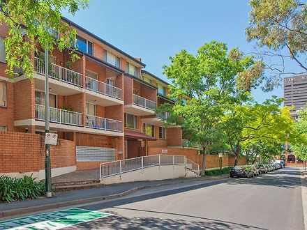 Apartment - 1X/344 Bulwara ...