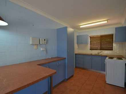 Unit - 2/4 Catto Street, Ce...