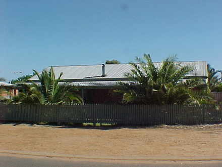 House - 14 Gantheaume Cresc...