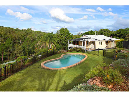 House - Brookfield 4069, QLD