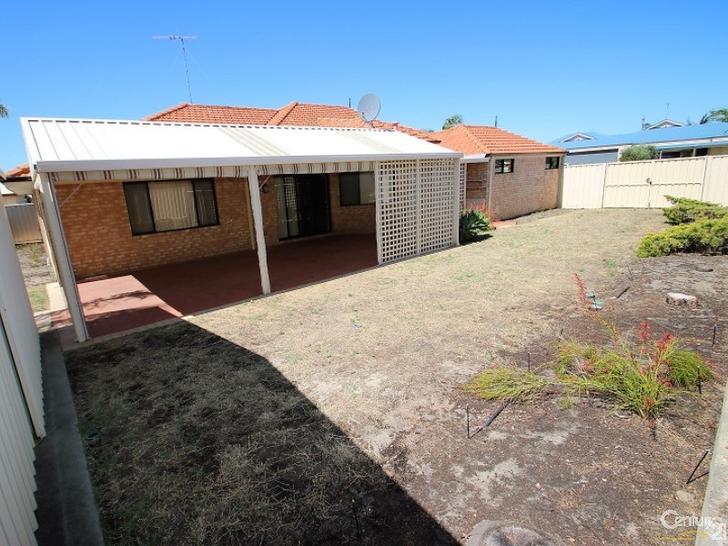 House - 16 Pimelia Road, Gl...