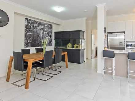 House - 6/65 Baler Court, H...