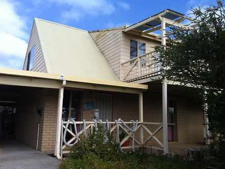 House - Singleton 6175, WA