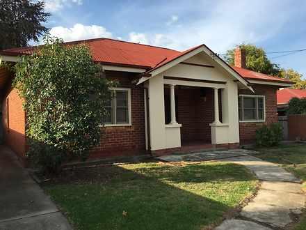 House - 454 Guinea Street, ...