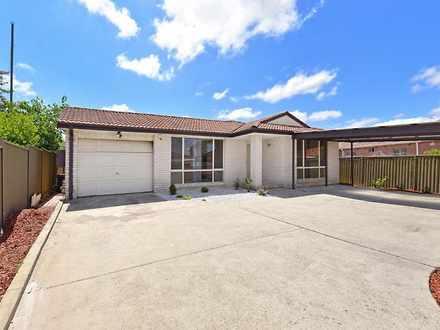 House - 2/629 Punchbowl Roa...