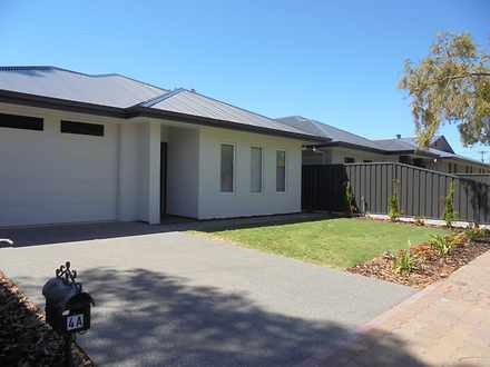 House - 4A Winston Court, M...