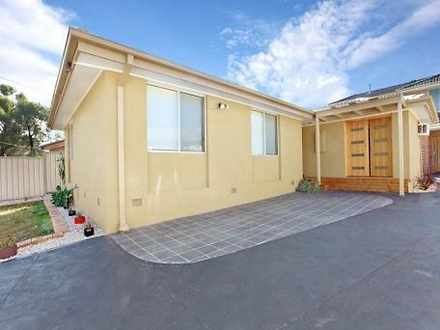 House - 1/12 Ventnor Cresce...