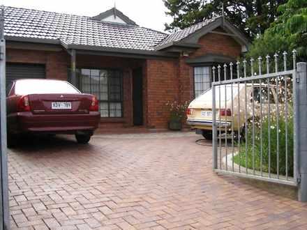 House - 458A Portrush Road,...