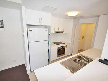 Apartment - Mount Coolum 45...
