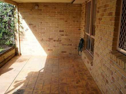 House - Moorooka 4105, QLD