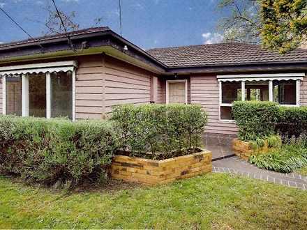 House - 2 Cypress Avenue, B...
